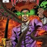 Ascendant 2 Cover_resized for drive thru comics