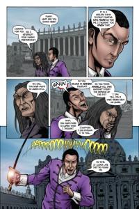 Ascendant-2-page-02