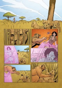 C Page 12 copy
