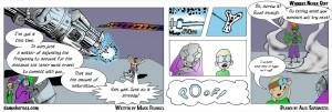 Webcomics: Damn Heroes strip-00044