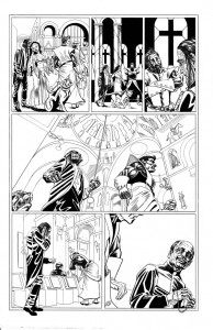 Ascendant3pg6inks