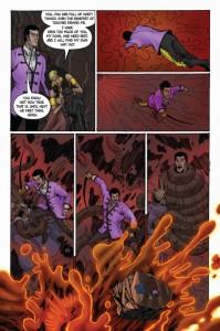 Ascendant-2-page-20