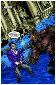 Ascendant page 01
