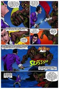 Ascendant page 02