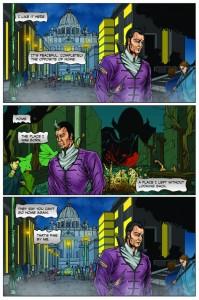 Ascendant page 04
