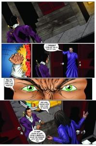 Ascendant page 05