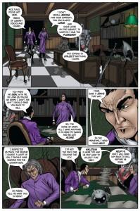 Ascendant page 06