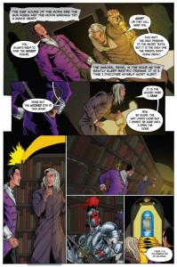 Ascendant page 07