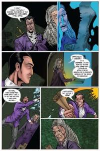 Ascendant page 08