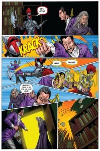 Ascendant page 09