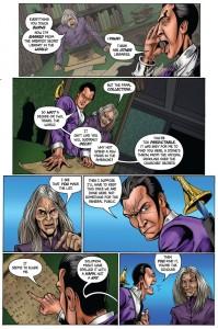Ascendant page 10