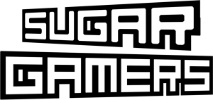 Sugar Gamers Logo