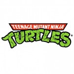 Strange Kids Club Presents Teenage Mutant Ninja Turtles Fan Art