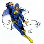 Connecticut_ComiCONN_Superhero_Mascot.
