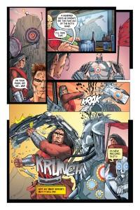 HORSEMAN-2-page-09