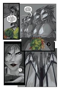 HORSEMAN-2-page-11