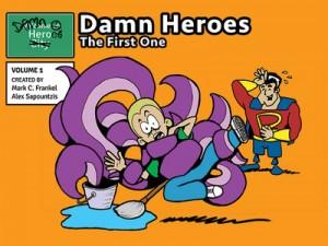 Damn-Heroes-V1-Cover_400w